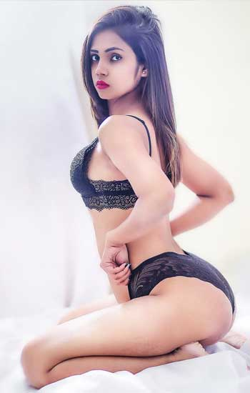 Call Girls in Mumbai